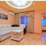 Как снять квартиру в Харькове недорого
