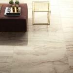 Керамогранитная плитка — преимущества