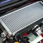 Как обслуживать и ремонтировать автокондиционер?