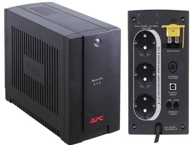 APC_BX650CI-MS_Back-UPS_RS_650VA