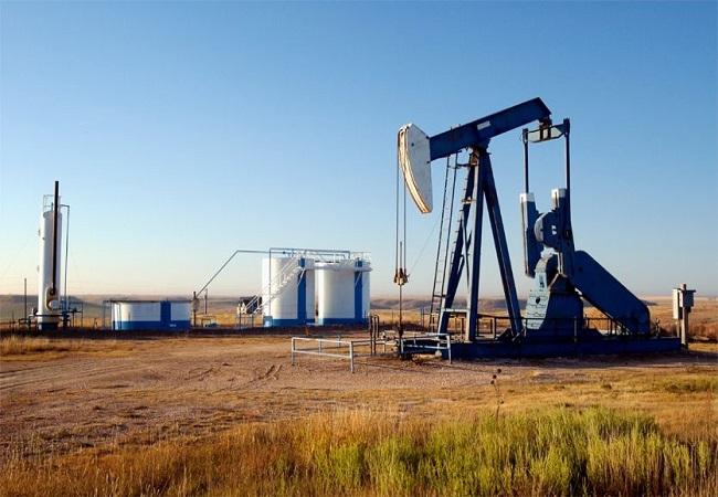 Crude-Oil-