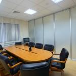 Ремонт офиса под ключ в Киеве