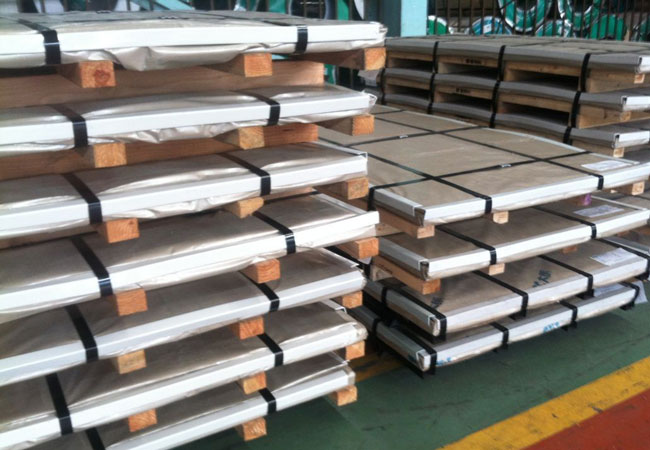 Stainless-Steel-410-Plates-Manufacturers