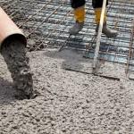 Преимущества и применение бетона