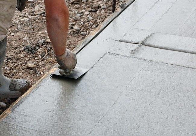 aaa-masonry-concrete-masonry-aaa-masonry-reviews-aaa-masonry-springfield-va