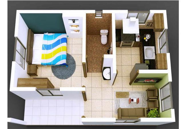 aplikasi-desain-rumah-10-199c0