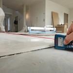 Как выбрать строительное оборудование и оптический нивелир?