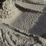 Товарный бетон – что собой представляет?