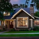 Дом мечты – как определиться?