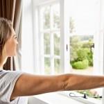 Как долго ждать изготовление и установку окна?