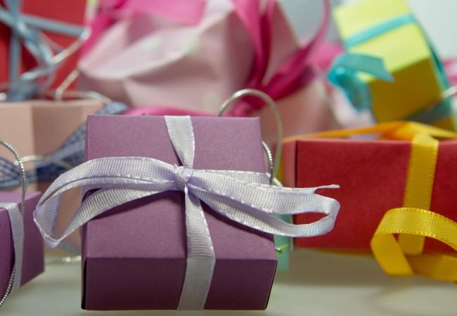 gift-444519_1920-650x450