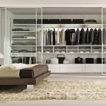 Корпусная мебель на заказ в Киеве недорого от производителя