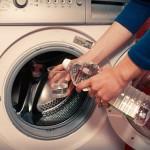 Ремонт стиральных машин на дому в Одессе от специалистов