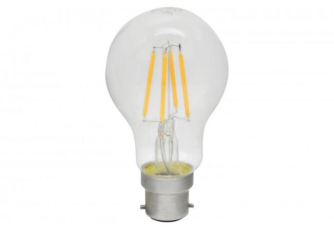lyyt-standard-gls-filament-lamp-4w-led-b22-ww