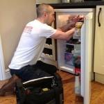 Ремонт холодильника – причины выхода из строя оборудования