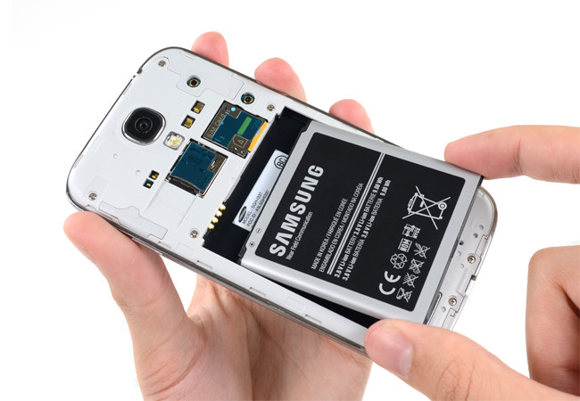 penyebab-utama-baterai-android-boros-2