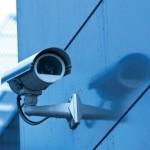 Что же такое видеонаблюдение и зачем они нужны