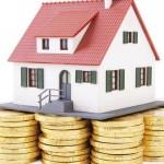 Кредит под залог дома в Астане