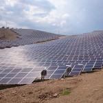 Современные энергетические решения в Украине
