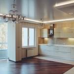 Как сделать квартиру своей мечты? Цены на ремонт квартир в Киеве