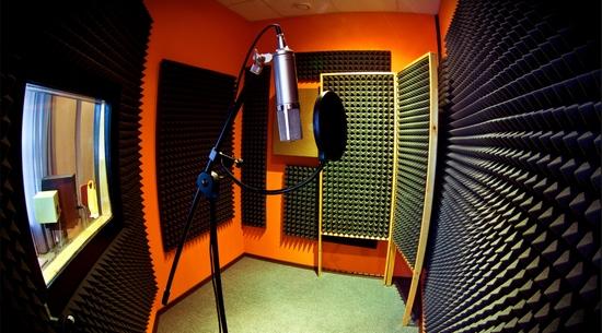 studiya-zvuk-550
