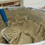 Цемент м500 от производителя