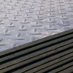 Классификация металлических листов и их область использования
