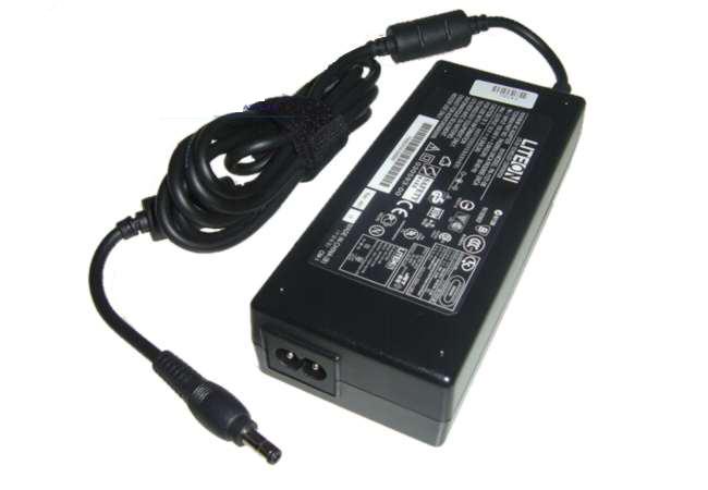 Gateway-Liteon-PA-1121-08-AC-Adapter