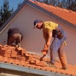 Современный ремонт с качественными строительными материалами