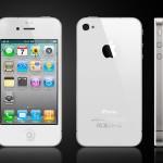 Преимущества «яблочных» смартфонов