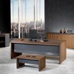 Недорогая мебель для офиса со склада в Киеве