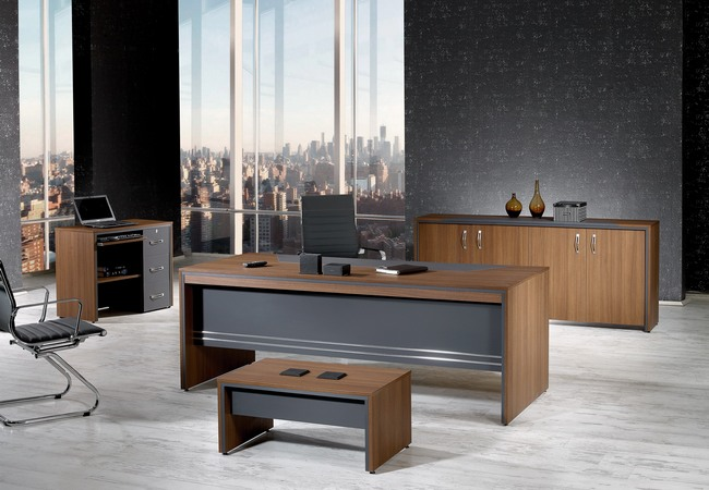 computer-table-for-office-650x450-web