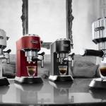 Аренда кофемашины или кофеварки в Киеве