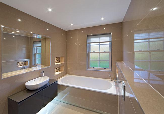 integreret-badekar