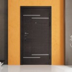 Двери для банков и квартир. Взломостойкие двери №1 в Украине