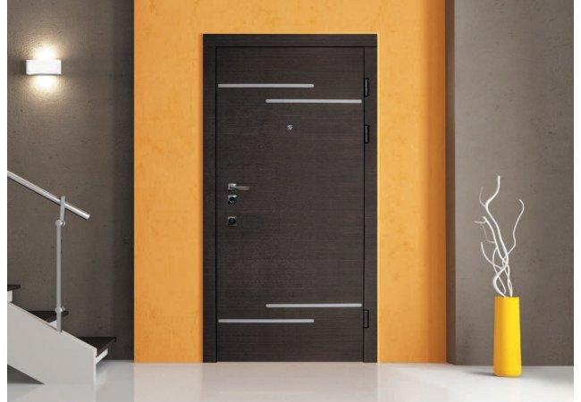 katalog-Steelguard-Rizor-portes-18-650x450h
