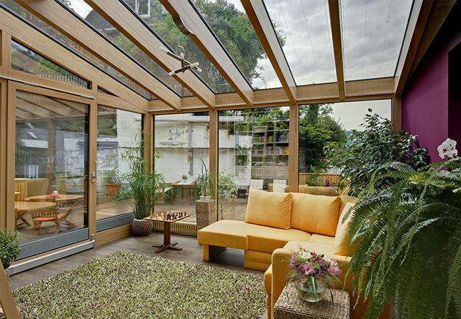 osteklenie-verand