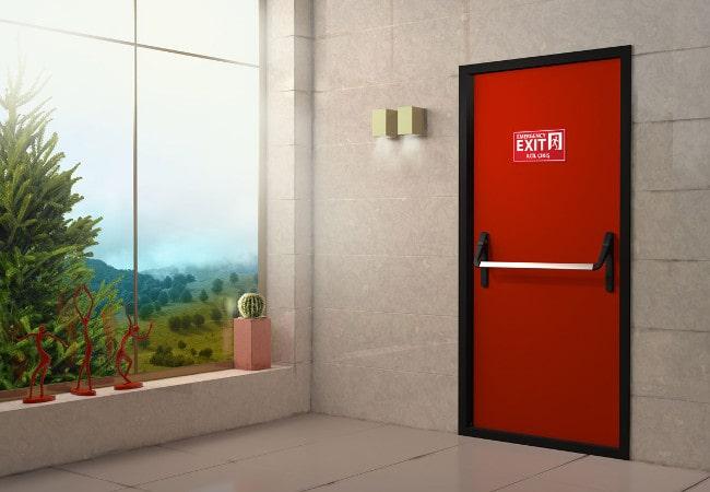 protivopojarnye_dveri_0