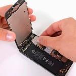 Ремонт телефона. Разбит дисплей iPhone — выбирай оригинал