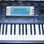 Как выбрать синтезатор для начинающих: советы специалистов