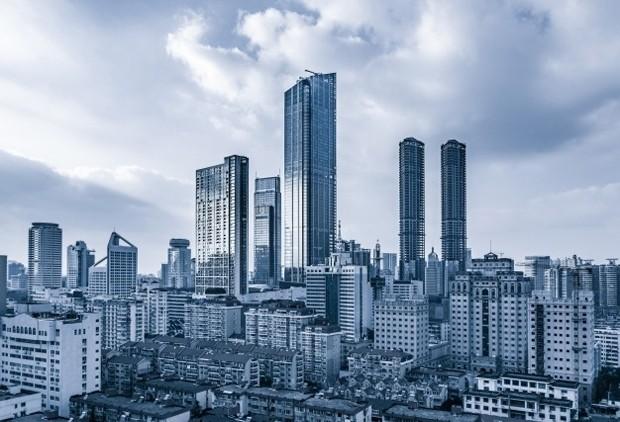 thumb_urban-building