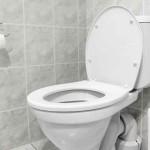 Ремонт ванной комнаты и установка унитаза, ванны