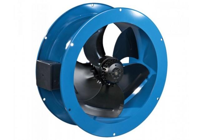 ventilator-vkf-4e-500-1002-650x450