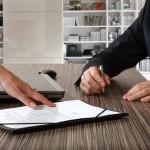 Ликвидация предприятия: порядок, стоимость и пр.