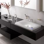 Краткое руководство по выбору умывальника для ванной комнаты