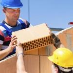 Как получить разрешение на строительство в Киеве и области?