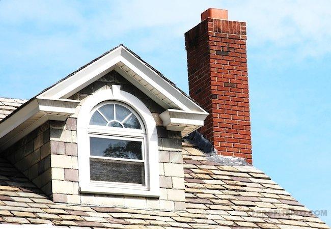 1572682377_chimney