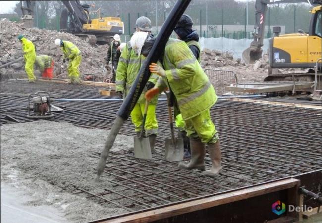 401969042351205v-beton-b30-w18-f300-p1-2422344