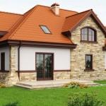 Качественное строительство домов и коттеджей в Харькове. Комплексный сервис под ключ