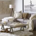 Недорогие ковры из интернет-магазина